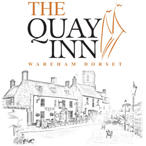 The Quay Inn, Wareham
