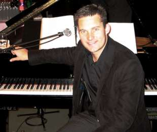 Mike Sidaway